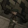 【FF14】オンラインゲームの掟。