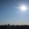 天気と空と:2021-03-11〜03-15