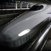 【のぞみは西へ】東京6:00発博多行「のぞみ1号」全区間乗車記。