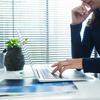 「向いている仕事と出会えない」悩みを解消する2つの方法