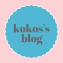 KOKOS's Blog