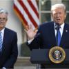 2018年2月株価暴落 理由はトランプ大統領? 「アメリカの利上げ」とは