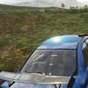 Forza Horize4をプレイです。