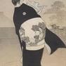 2018年も開催します!早稲田大学オープンカレッジ講座「キモノファッションを読み解く  〜泉鏡花と美しい女たちをめぐる、明治大正キモノ世界」のお知らせ