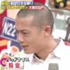 《動画あり》にちようチャップリン 2017年6月25日放送
