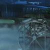 【2014年舞台探訪報告】TVアニメ「Z/X(ゼクス) IGNITION」第1話神戸舞台探訪(暫定)【2014年1月11日】