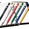 【新商品情報】発売以来38年ぶりに新色を追加、速記用シャープペンシル「プレスマン」