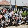 20年前にビビリながらケニアに出張して実際にビビリまくった話