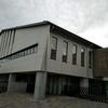 和光市図書館下新倉分館(埼玉県)