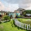 【十鼓仁糖文創園區】旧砂糖工場を利用した太鼓テーマパーク!大人も子供も楽しめる台南おすすめ観光地!