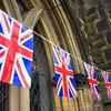 コロナで申請延期が決定されたイギリスビザについて(UK Tier5 visa)~ビザ申請失敗談~