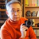 フィルムカメラ・フィルム写真のワークショップ