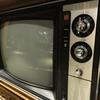 4月30日は「ソニーが世界初のトランジスタテレビを発売した日」~あまり売れなかった?(´・ω・`)~
