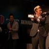 Black Shark2 日本上陸記念イベントレポート