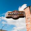 【おすすめのカフェドーナツ屋】49th Parallel cafe & lucky's Doughnuts-MAINに行ってみた。