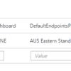 Azure Functions で SSLサーバー証明書の有効期限を監視する