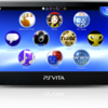 PSVITAがあまりにもすごいから、オススメソフトベスト3を発表