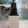 箱根ポーラ美術館でピカソ・シャガール展見学👩ピカソの初期の絵に感動😍
