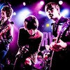 """""""The Strypes - (Get Your Kicks On) Route 66 (LIVE)"""""""
