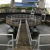 稲美町ため池ランニング 相生池 荒内池