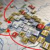 「Stalingrad'42」Operation Uranus Solo-Play AAR