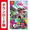 Nintendo Switchのダウンロード版ソフトは発売日前日22時からダウンロード可能