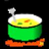 Stew 3.0.0 RC1