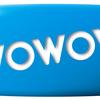 【WOWOW】1月8日放送の星野源ライブセレクションを無料で見る方法と放送内容を紹介!