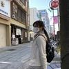 【女一人旅】行ってみっぺ!茨城(茨城県水戸市) あんこう鍋の名店、水戸郷土料理 山翠(さんすい)