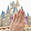 高松店デザイナーRIHO、結婚します!