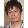 03月25日、二階堂智(2011)