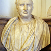 祖国愛と市民 『義務について』マルクス・トゥッリウス・キケロ