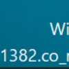 Windows 10 Insider Preview Build 21382 リリース