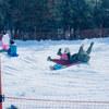 2021-01-31 雪あそび