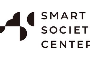 ISID、「スマートソサエティセンター」を新設