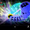 PS4/XboxOne/Steam「パックマン チャンピオンシップエディション2」が5月10日までの期間限定で無料配布中!