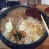 【中目黒 鶏味座茶屋】数量限定の鶏すき鍋定食を食べる