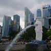 シンガポールの歴史と史跡をご紹介!🇸🇬