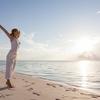 統合エネルギー療法◆3つのセッションスタイル