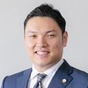 福井にある法律事務所の所長弁護士ブログ