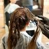 【ファッション/シンプルライフ】髪のカラーリングをやめてみた。そのメリット・デメリット【茶髪→黒髪】