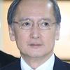 韓国「消息ない駐韓大使、出口のない韓日」