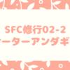 石垣島のサーターアンダギー*さよこの店⦅SFC修行02-3⦆