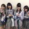【AKB48第10回】世界選抜総選挙結果【こうずガールズの結果やいかに?】