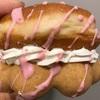 ミスタードーナツ  夢のドーナツ  ポン・デ&イーストドーナツ  食べてみました