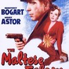 【ネタバレあり・レビュー】マルタの鷹 | これぞハードボイルド!ハンフリー・ボガートが魅せるフィルム・ノワール!