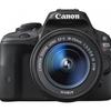 一眼レフを買って趣味の幅が広がりました。「Canon EOS Kiss X7」