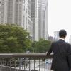 「仕事の出来る上司」とは、能力が高い会社が生み出すものである。