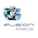 fusionplace - 経営管理×ITの広場