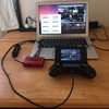 macで3DSの音声を取得する方法【偽トロ】